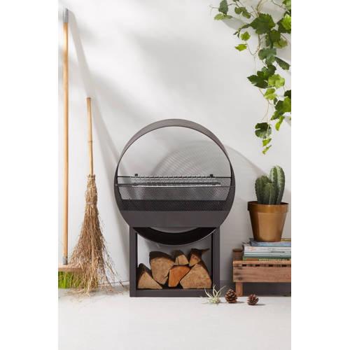 SenS-Line barbecue firepit Aylin kopen