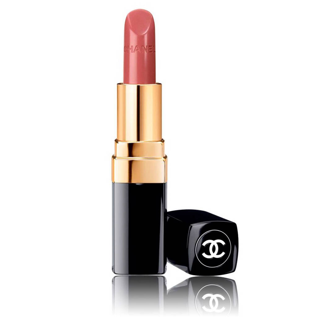Chanel Rouge Coco lippenstift - 434 Mademoiselle