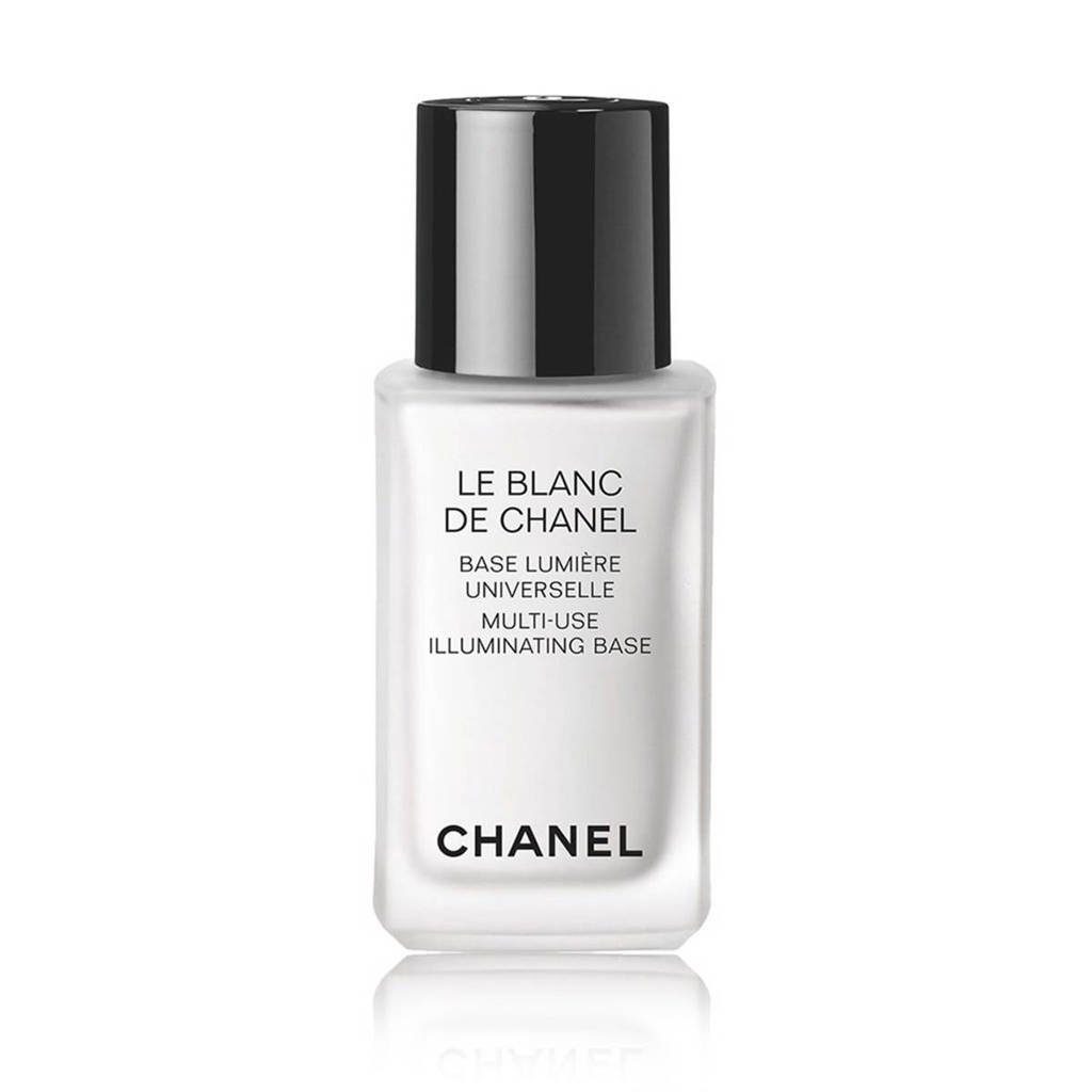 Chanel Le Blanc de Chanel primer - 30 ml