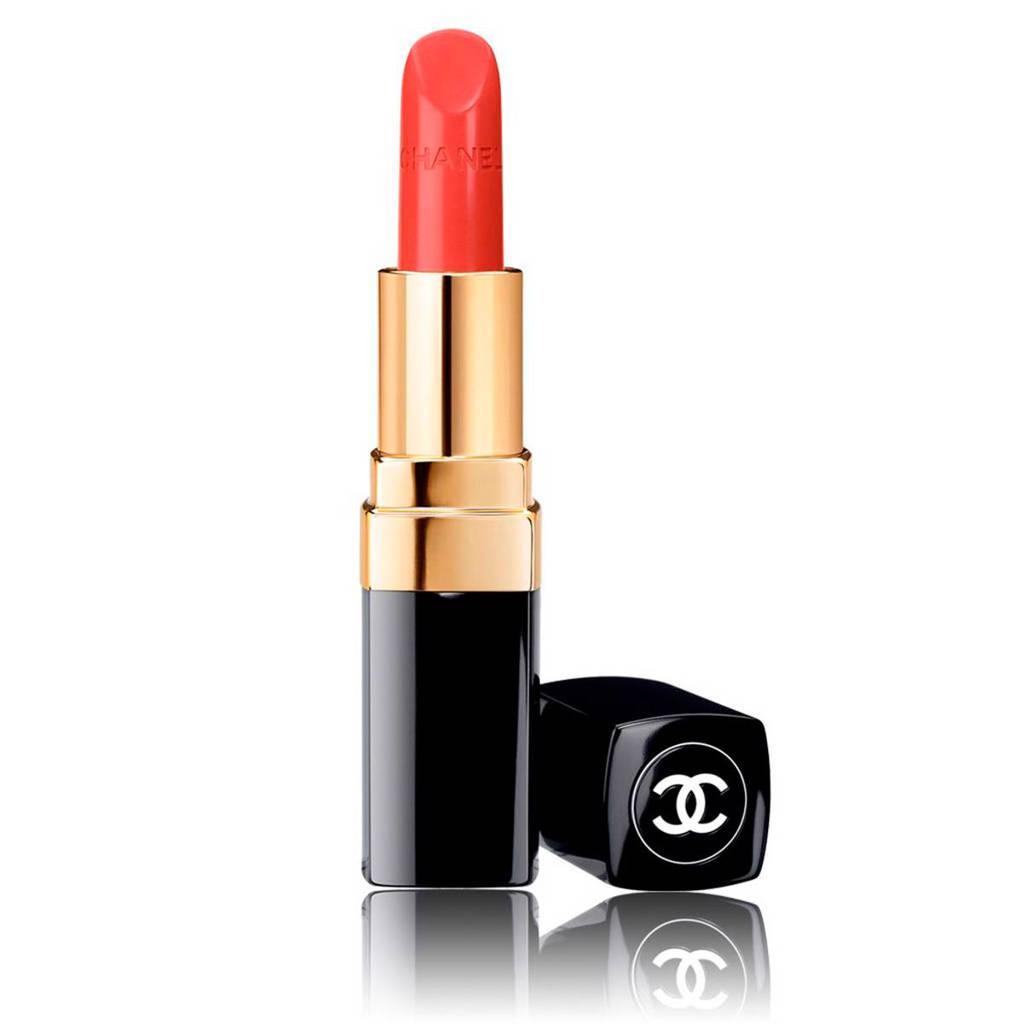 Chanel Rouge Coco lippenstift - 440 Arthur