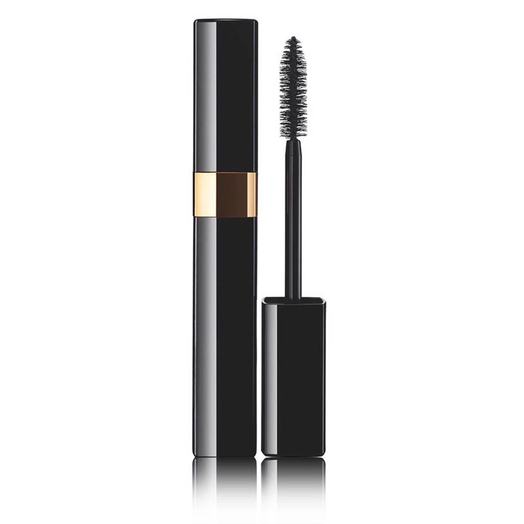Chanel Dimensions mascara - 10 Noir
