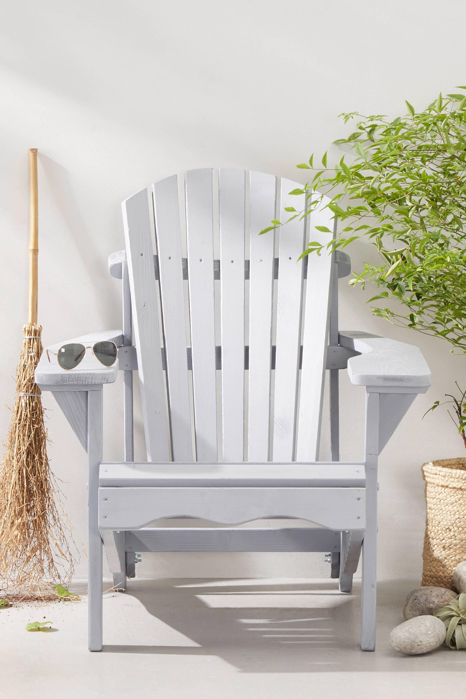 Hangstoel Egg Chair Wit.Sens Line Cheap Sensline Jamaica Lounge With Sens Line Sensline