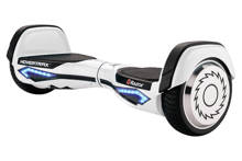 Hovertrax 2.0 Hoverboard
