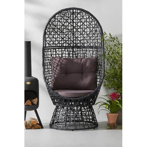 SenS-Line loungestoel Maletto kopen