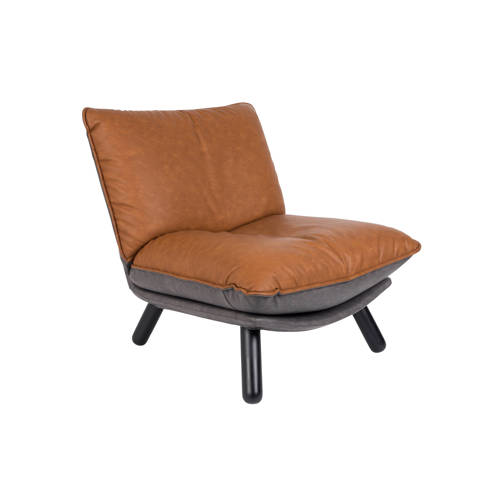Zuiver Lazy Sack fauteuil kopen