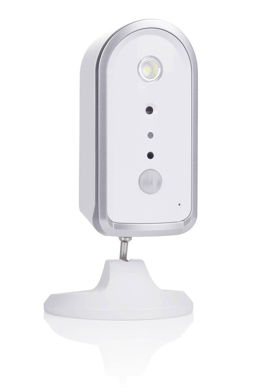 Smartwares C731IP draadloze camera