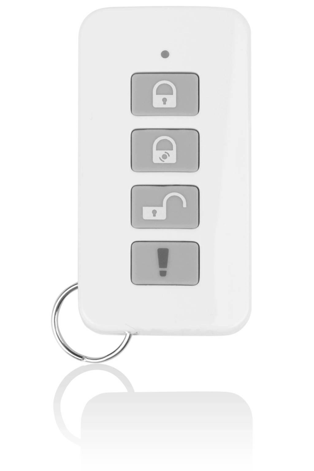 Smartwares SA78R afstandsbediening