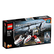Technic ultralight helikopter 42057