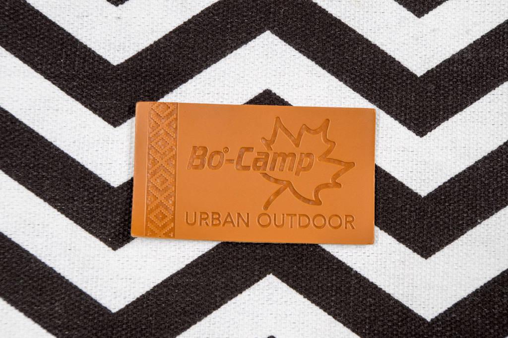 Bo Camp Strandstoel.Bo Camp Strandstoel Soho Wehkamp