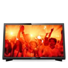 22PFS4031/12 Full HD LED tv