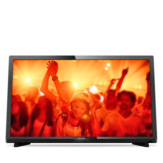 22PFS4031/12 Full HD LED tv