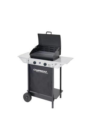 Xpert 100 L gasbarbecue