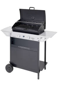 Campingaz Xpert 200 L gasbarbecue, 54,5x34,5, Nee