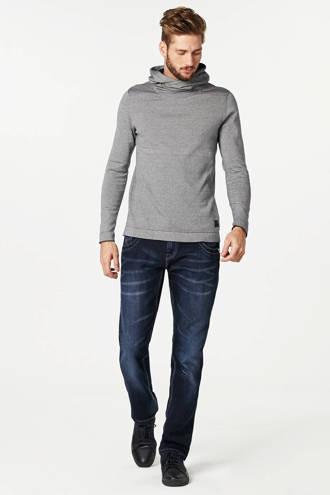 regular fit jeans 1507