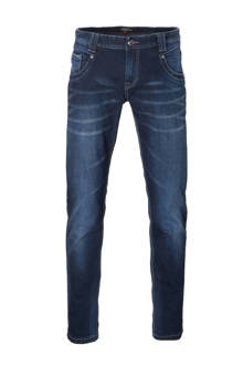 Cars 1507 regular fit jeans