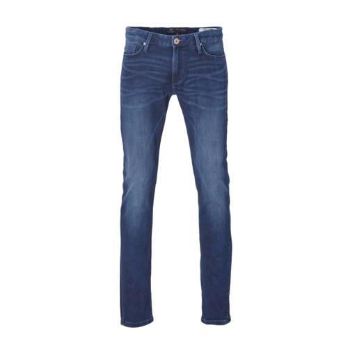 Cars slim fit jeans Ancona jog dark used