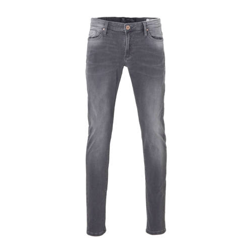 Cars slim fit jeans Ancona jog grey used