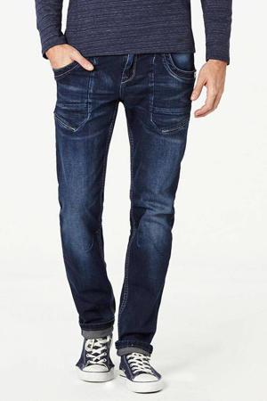 regular fit jeans Bedford dark used