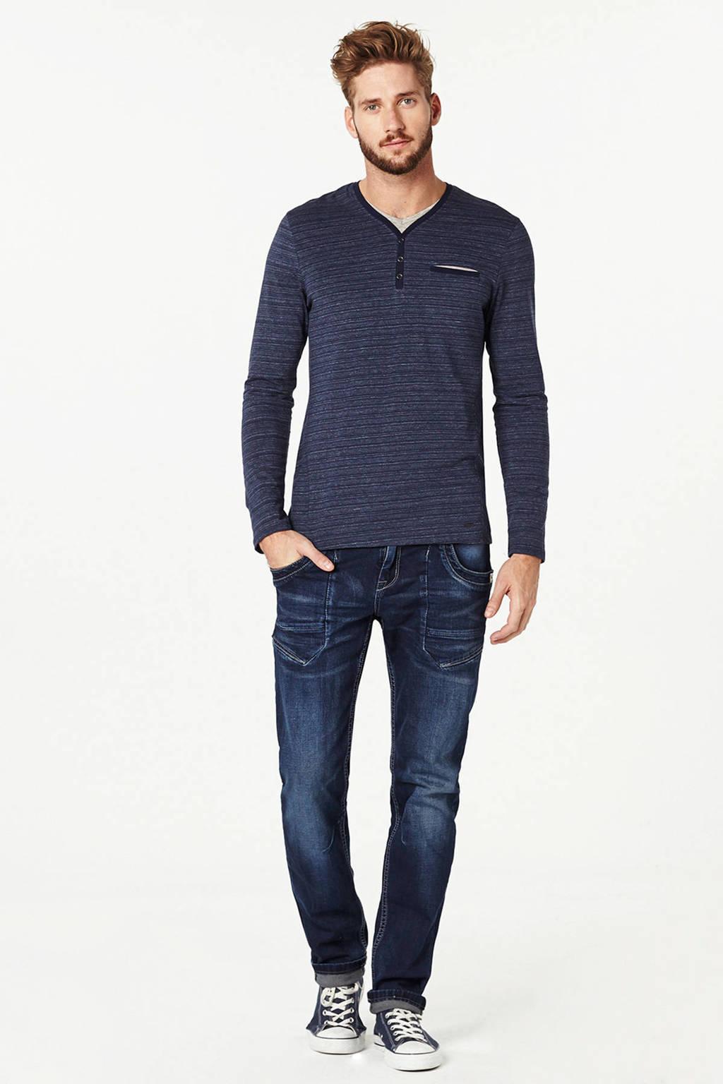 Cars regular fit jeans Bedford, Slane dark used