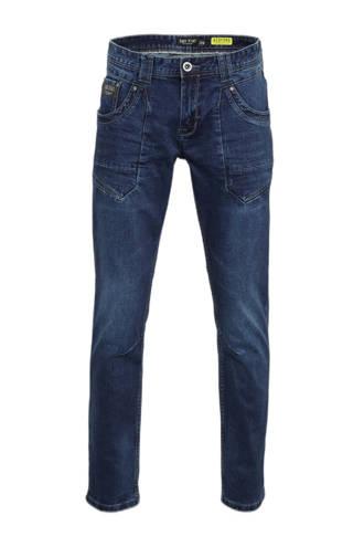 regular fit jeans Bedford