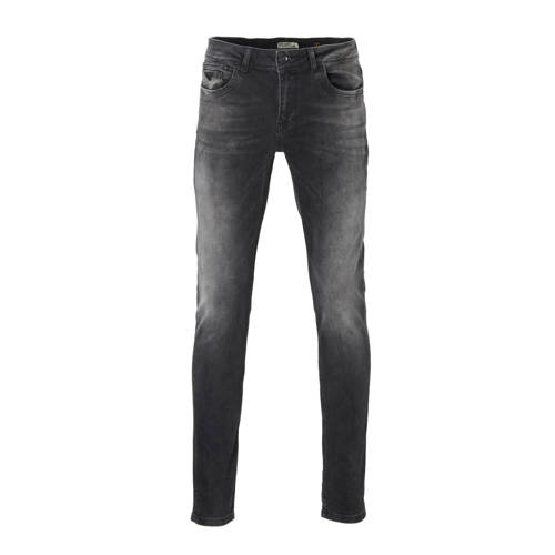 Cars slim fit jeans Blast black used