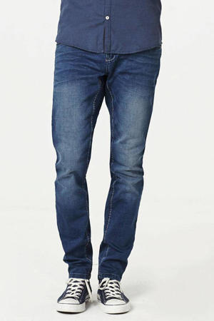 regular fit jeans Prinze jog stone used