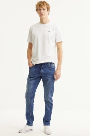 regular fit jeans Prinze jog stone used