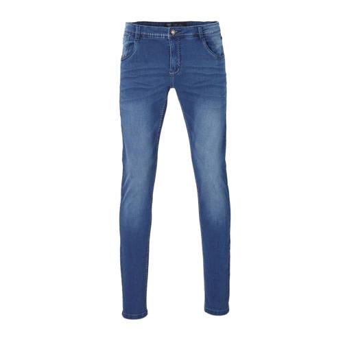 Cars regular fit jeans Prinze jog stone used
