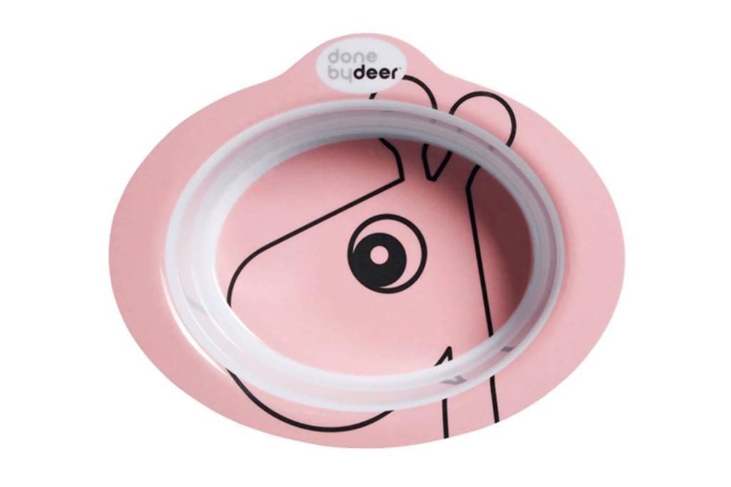 Done by Deer Contour kom roze, Roze