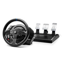 Thrustmaster T300RS Gran Turismo edition racestuur (Playstation 4/Playstation 3/PC)
