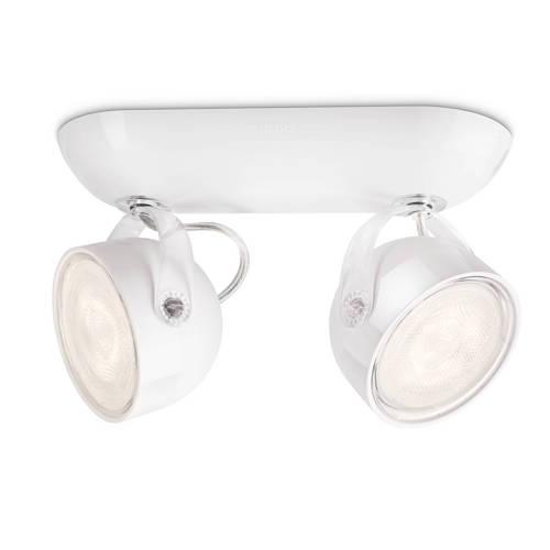Philips spotlamp kopen