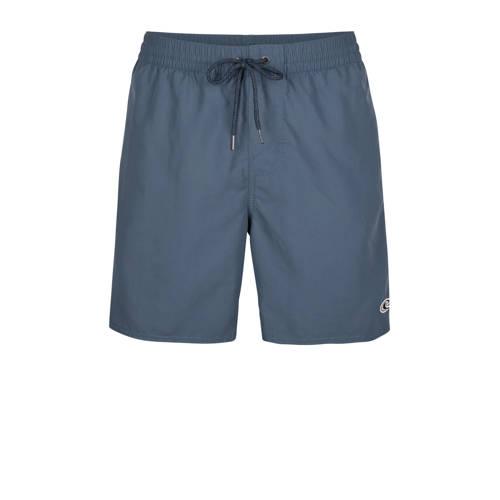 O'Neill zwemshort blauw