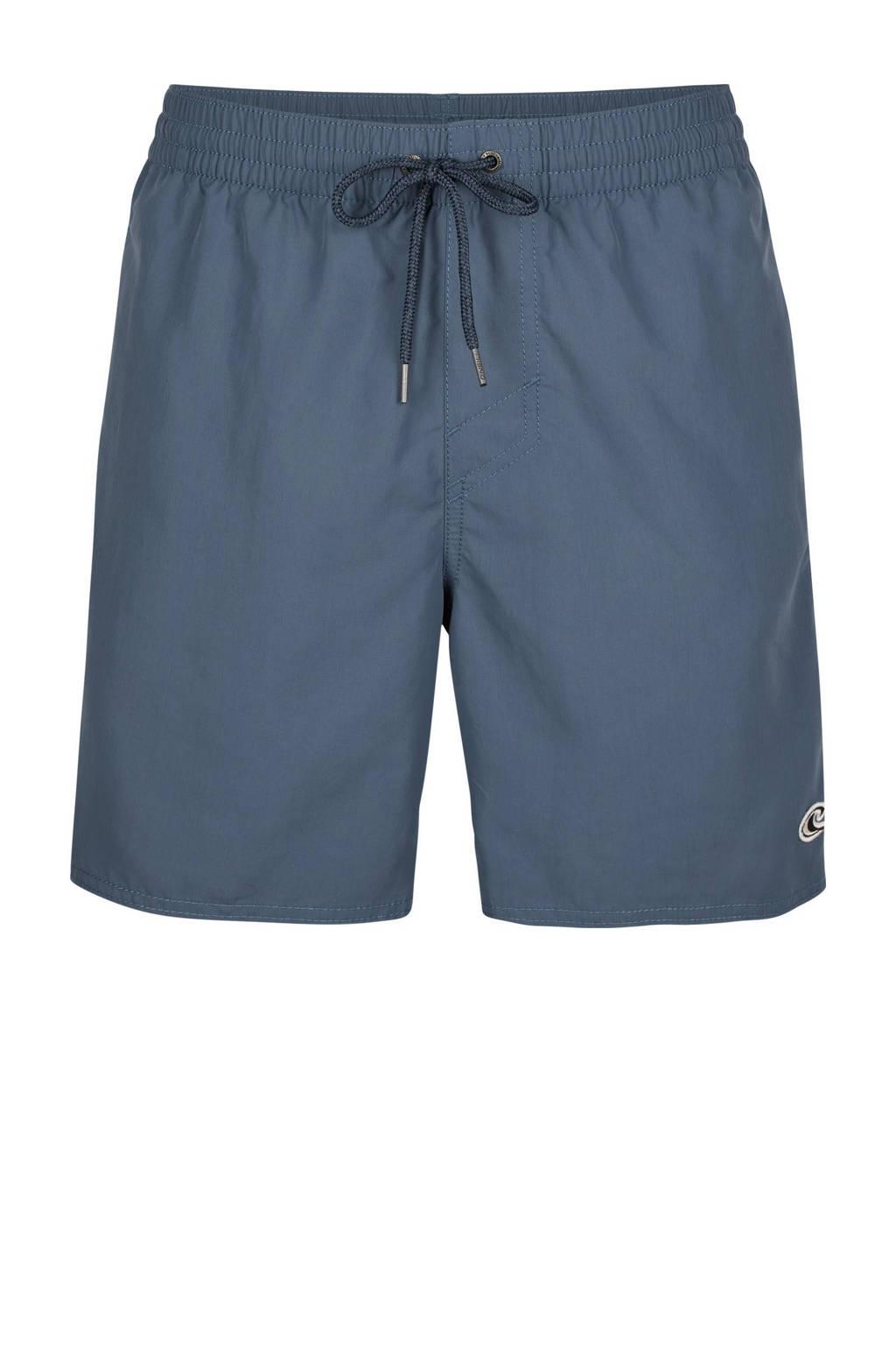 O'Neill zwemshort blauw, Blauw