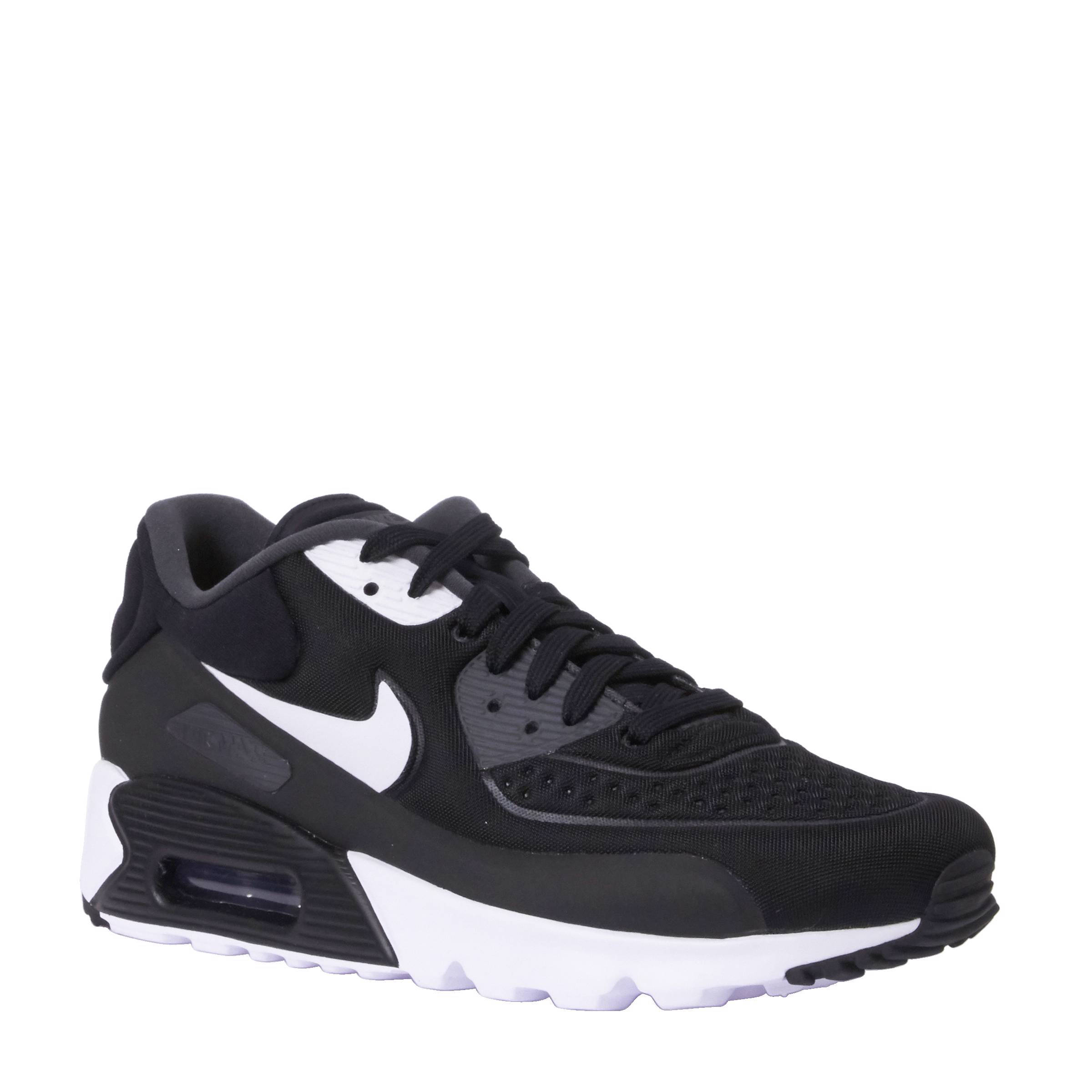 Nike Air Max 90 Ultra SE sneakers | wehkamp