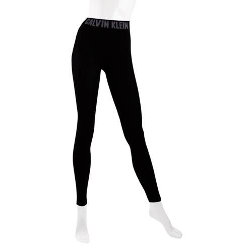 CALVIN KLEIN panty legging