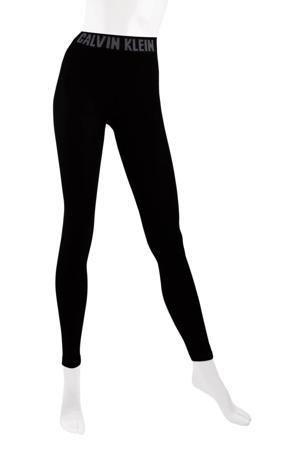 panty legging