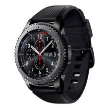 Gear S3 Frontier smartwatch