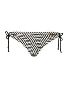 Mix & Match strik bikinibroekje