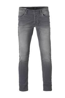 Jack & Jones Intelligence Tim slim fit jeans (heren)