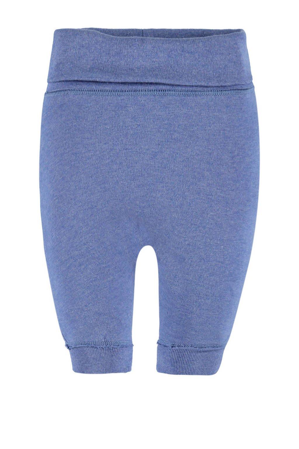 bellybutton sweatpants, Blauw