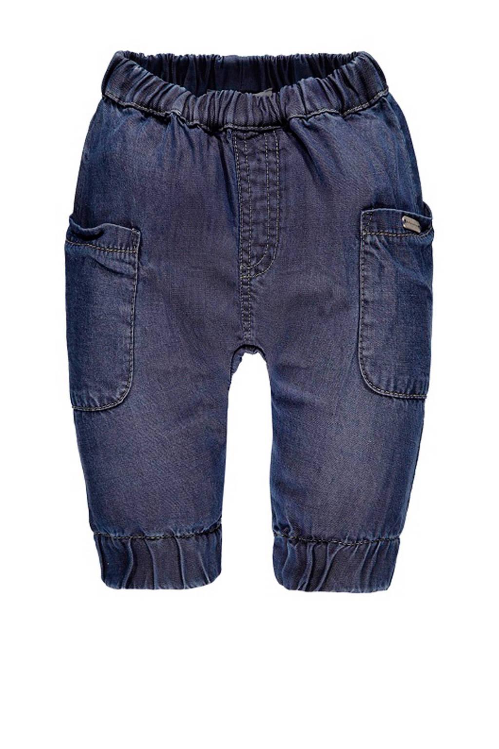 bellybutton jeans, Dark denim