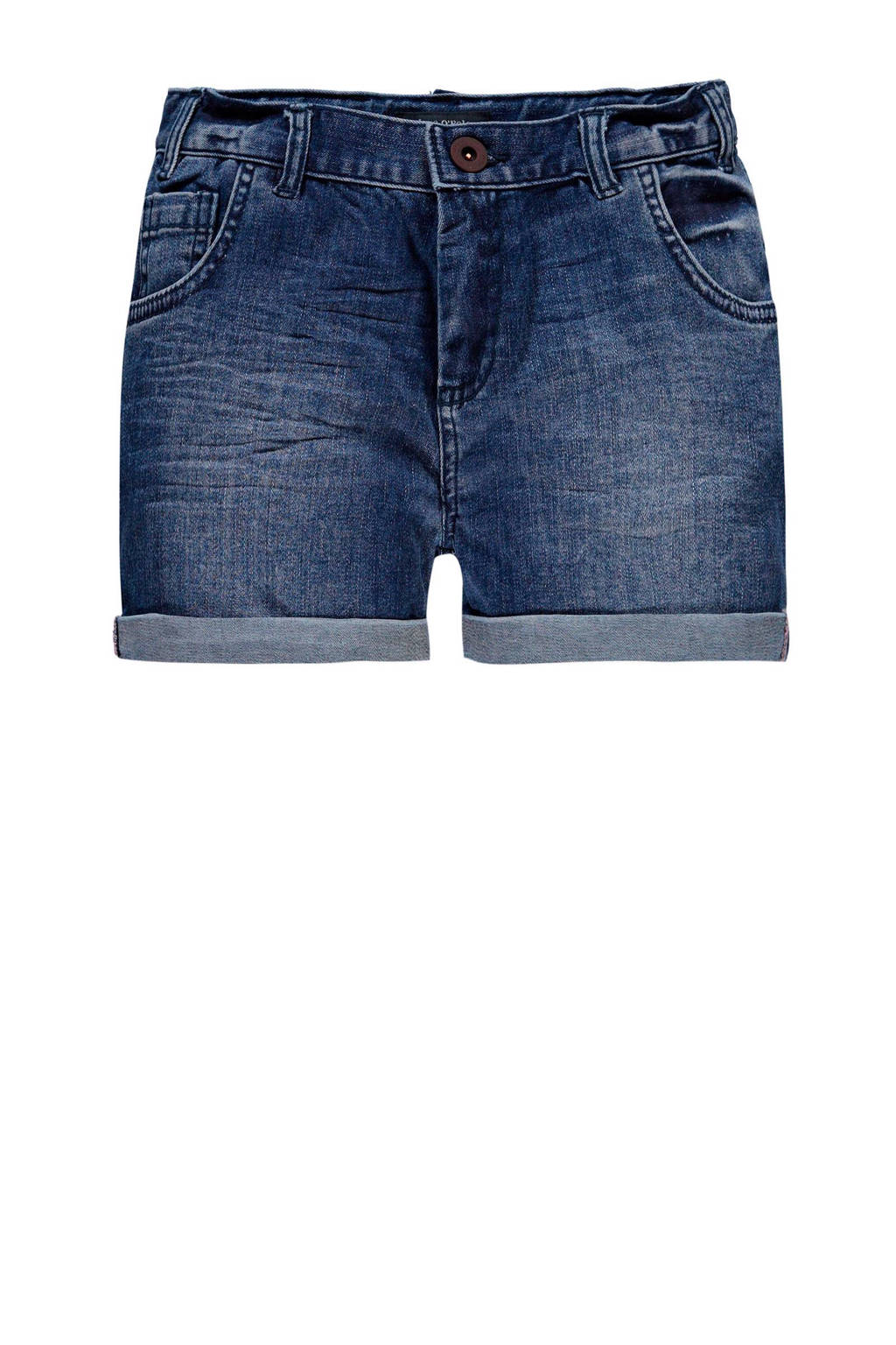 77c6288858b9a denim short