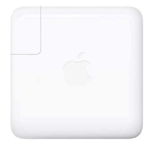 Laadadapter Geschikt voor Apple type: MacBook