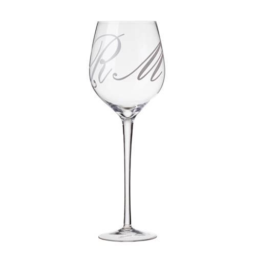 Wine Glass Rivièra Maison