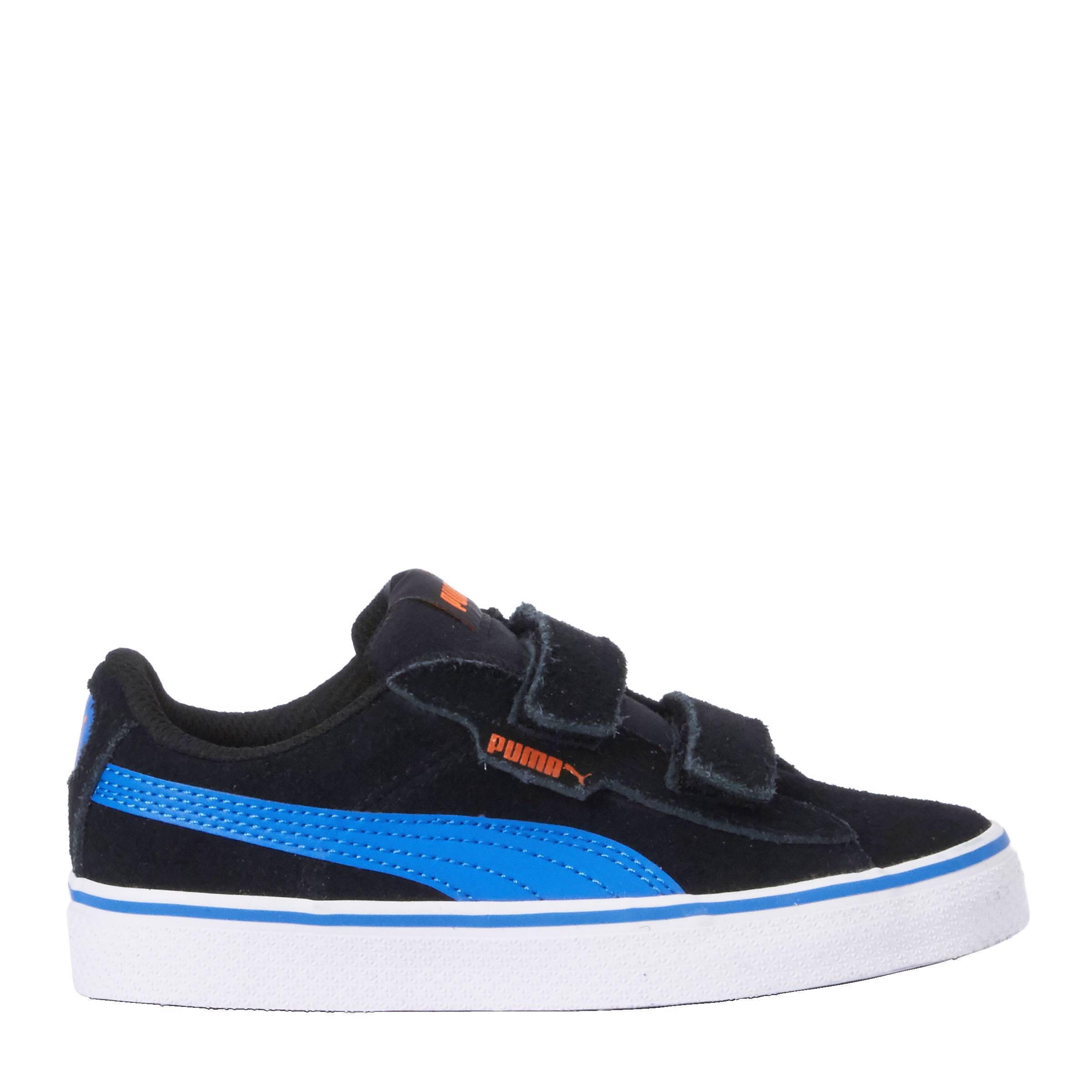 1948 Vulc V PS sneakers