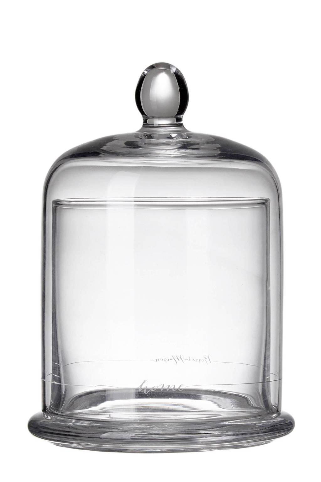 Beste Riviera Maison 'RM Home Classic' stolp | wehkamp GV-94