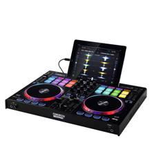BEATPAD 2 DJ controller