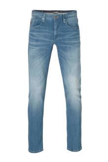 V7 Rider regular fit jeans