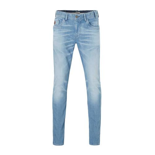 Vanguard slim fit jeans V8 Racer