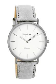 Vintage horloge - C7330